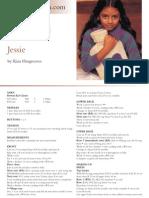 Jessie Web