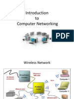 04 Introduction to Computer Networking