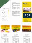 Cursos Profissionais 2013-2014