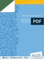 ETR-TICS-E-BOOK-Netbooks en El Aula Cecilia Sagol[1]