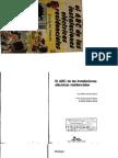 El ABC de Las Instalaciones Electricas Residenciales - Enriquez Harper[1]
