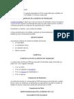 AUXÍLIO ACIDENTÁRIO.doc