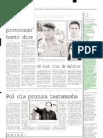 2002.02.22 - ACIDENTES MATAM QUATRO PESSOAS NA FERNÃO DIAS - Estado de Minas