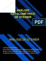 68629221-Analisis-cefalometrico-deSteinerK