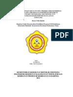 Kti PDF Blogger
