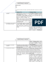 La estructura de las revoluciones científicas.docx