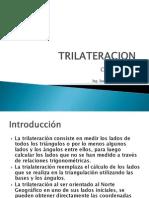 TRILATERACION-2011.pdf