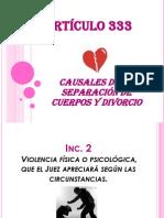 Diapositivas de Familia Julissita