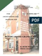 Grandjury Womens Medical