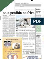 2002.05.19 - Oito Pessoas Feridas No Km 432 Da BR-381 - Estado de Minas