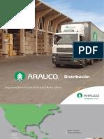 File 3217 Arauco Distribucion Sep 2011