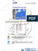 Guia Rapida Estacion GPT 7500(Ya Impreso)