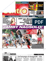 Pssst Centro Apr 12 2013 Issue