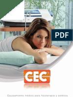 folleto2010_optimizado.pdf