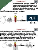 Firewalls Iptables 110819121327 Phpapp01
