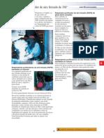 Guia 3M OH. Proteccion Respiraroria Forzada.pdf