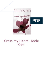 Katie Klein - Cross my Heart.doc