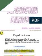 1.- Comceptos basicos y normas de alumbrado.ppt