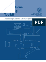 AISC Guide - Teaching Connections Toolkit