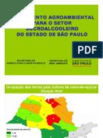 ZONEAMENTO AGROAMBIENTAL ETANOL.pdf