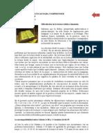 Una lectura feminista.pdf