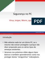 Proteja seu Pc-dicas.pdf