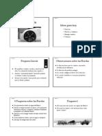 ch02_3_wheelsCJ.pdf