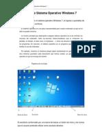 Guía Windows 7