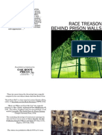 Race Treason
