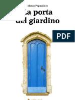 La Porta Del Giardino