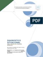 DIAGNOSTICO SITUACIONAL UCI COATZA.doc