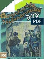 Dox_106_v.2.0_.doc