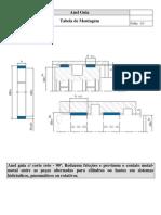 Catálogo de vedações2
