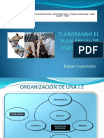 02.-Plan Anual de Trabajo Santa Cruz