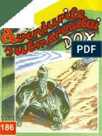 Dox_186_v.2.0_.doc