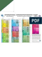 ChronostratChart2013-01.pdf