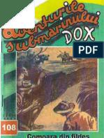 Dox_108_v.2.0.doc