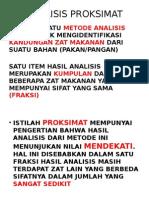analisis-proksimat-materi-1