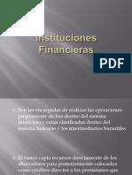 Banca Comercial y de Desarrollo (1) (1)