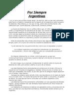 51678b84ac3fdPor Siempre Argentinas.doc