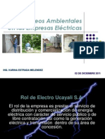 5_EUSA_Monitoreo_Ambiental