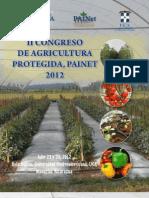 Cong Re So Agri Cultura Prote Gid A
