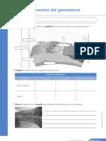 Ficha de trabajo_01.pdf