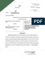 13-1-1078-04 Complaint - OCR