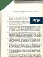 Carta Scalabrini-Perón-26Mar1948