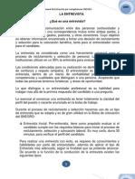 Manual_GRO Entrevistas Por Competencias