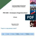 Navio nomenclatura e coeficientes de forma.pdf