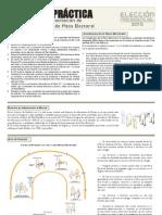 capacitacion_miembro_mesa.pdf