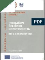 Evrokod_3_Deo_1-8_Proracun_veza.pdf