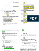 Preguntas Administracion - Examen